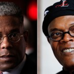 Tea Party's Allen West Says Samuel L. Jackson is Shortsighted