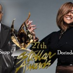27th Stellar Awards Nominees Announced; Sapp & Clark Cole to Co-Host