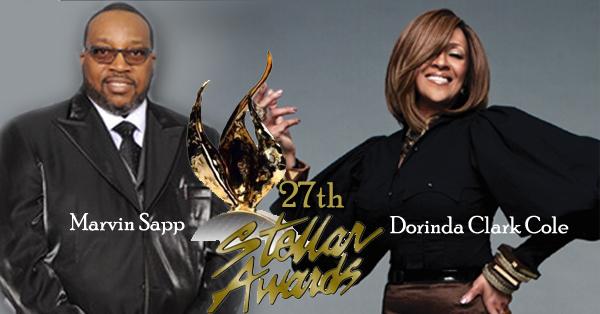 2012-stellar-hosts