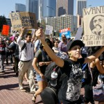 How to Separate Good Ideas from Bad Ones: Occupy LA