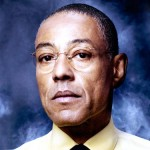 Giancarlo Esposito on Explosive 'Breaking Bad' Finale
