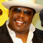 3rd Annual Soul Train Awards to be Hosted by Cedric the Entertainer