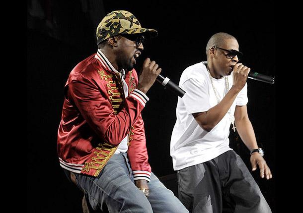 Kanye-West-JayZ-07252011