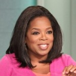 Tepid Ratings for OWN's 'Rosie', 'Lifeclass' Premieres