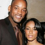 Will and Jada Pinkett Smith Sell Comedy to ABC