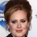 Adele, Rihanna, Lil Wayne, Kanye Lead AMA Noms