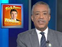al_sharpton(2011-with-rick-perry-inset-med-small)