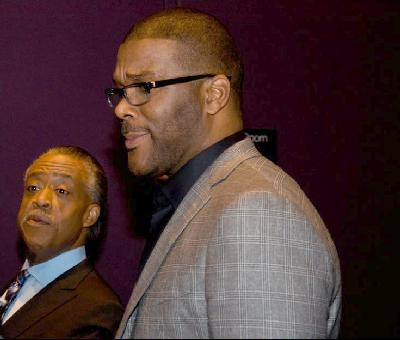 al_sharpton&tyler_perry(2011-med-wide)