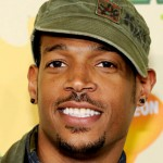 Marlon Wayans to Star in New Comedy Series
