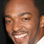 Anthony Mackie to Be Honored at Chicago Int'l Film Festival