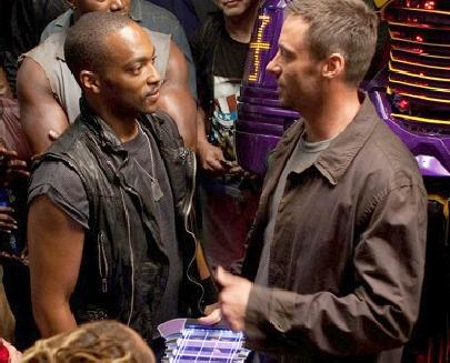 anthony_mackie&hugh_jackman(2011-from-real-steel-med-wide)