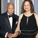 Audrey's Society Whirl: Black Alumni of Pratt Fete Honorees at 21st Annual Celebration of the Creative Spirit gala