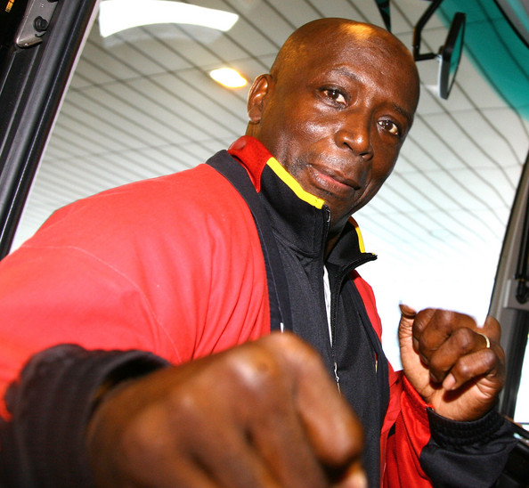 billy-blanks1