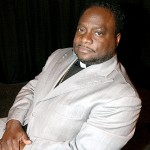 Bishop Eddie Long Wants His Money Back From Accusers