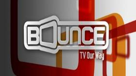 bounce tv logo