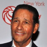 Video: Gumbel Compares NBA's Stern to 'Plantation Overseer'