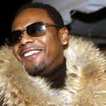 In Time for Christmas, Carl Thomas Album Aims to Please