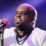 Cee Lo Tapped for Victoria's Secret Fashion Show
