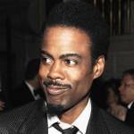 Chris Rock Weighs In on Black Actors in Drag