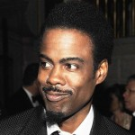 Chris Rock, Dave Chappelle Plotting Comedy Tour?