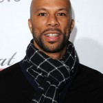 Trailer: Common in Doc about Rap's Healing Power in Uganda