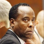 MJ Death Trial: Jury to Hear Conrad Murray's Police Interview