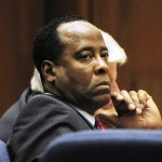 Conrad Murray Trial: Defense to Call Character Witnesses