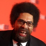Cornel West to Herman Cain: 'Get Off the…Crack Pipe' (Video)