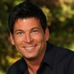 David Tutera's 'My Fair Wedding' Back for fifth Season
