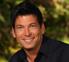 david_tutera(2011-headshot-med)