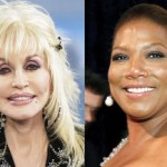 Parton & Latifah to Perform at Tonight's 'How Sweet the Sound' Finale at Staples Center