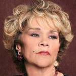 Etta James to Retire After Final Album
