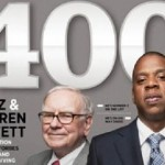 One African American Makes the Forbes List of 400 Richest Americans – Guess Who?