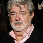 George Lucas Betting on Black: Risks His Own $93 Million on 'Red Tails'
