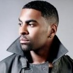 The Pulse of Entertainment: TV One's 'Life After' Highlights Ginuwine on October 19