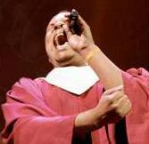 gospel_singer(2011-med-ver-upper)