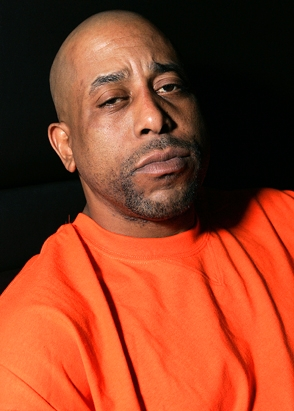Rapper Tone Loc is 48 today.