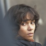 Trial Date Set for Halle Berry's Alleged Stalker
