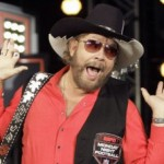Hank Williams Jr. Records Song Dissing Fox, ESPN