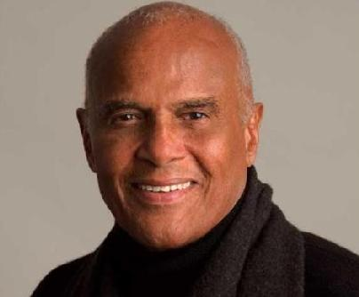 harry_belafonte(2011-headshot-med-wide)