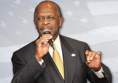 herman_cain(2011-with-mic-med-wide)