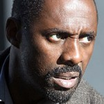 Idris Elba Says Stringer Bell Led Directly to 'Luther'