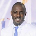 Idris Elba Producing a New Film ('Swift'), Among Other Things