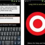 No Joke: New App Developed Alerts Loved Ones 'I'm Getting Arrested'