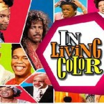 Oldie but Goodie 'In Living Color' Returning to a TV Near You