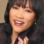 Jackée Stars with Dorien Wilson & Kenny Lattimore in Don B. Welch's hit Family Drama, 'A Change Is Gonna Come'