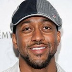 Jaleel White Wants Folks to Move On From 'Urkel'