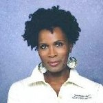 Janet Hubert Issues Statement on Death of 'Fresh Prince' Co-star James Avery