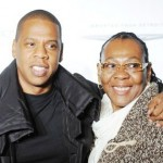 Jay-Z's Fundraiser Nets $1M for College Scholarships