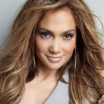 J.Lo's 'On The Floor' Nears YouTube Record